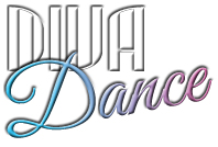 Diva Dance Photography